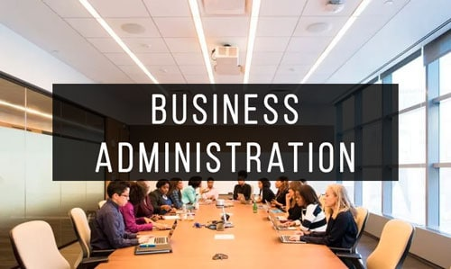 Business-Administration-books