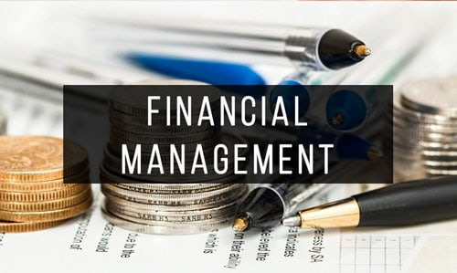 Financial-Management-Books