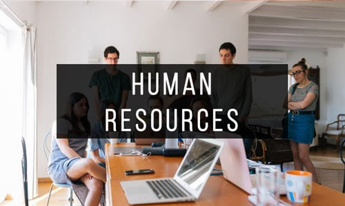 Human-Resources-Books