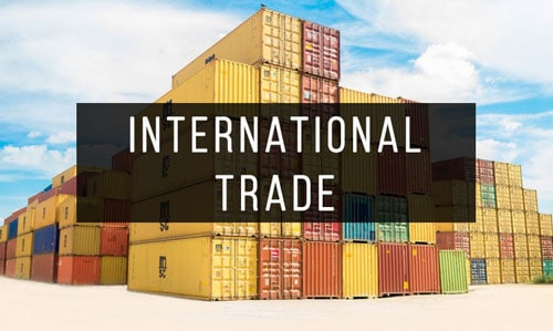 International-Trade-Books