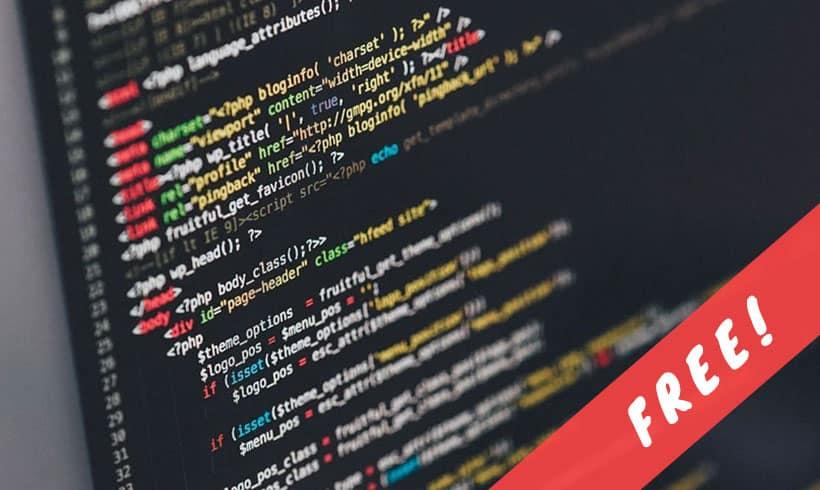 Programming-Books-PDF-cover