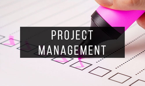 Project-Management-Books