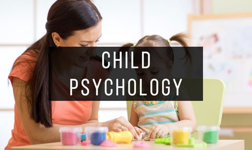 Child-Psychology-Books