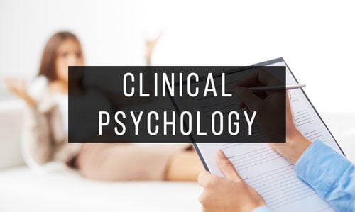 Clinical-Psychology-Books