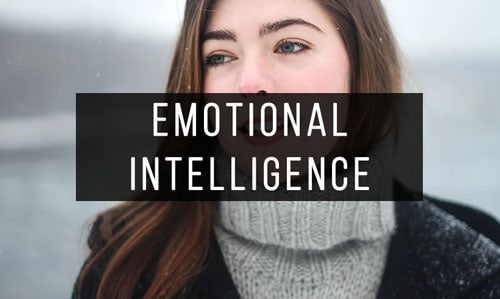 Emotional-intelligence-Books