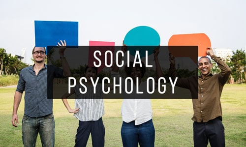 Social-Psychology-Books