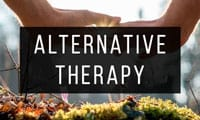 Alternative-Therapy_mini