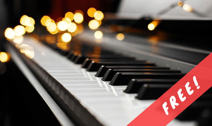 Books-to-Learn-to-Play-the-Piano-PDF-cover