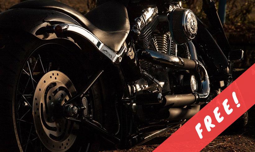 Motorcycle-Mechanics-Books-PDF-cover