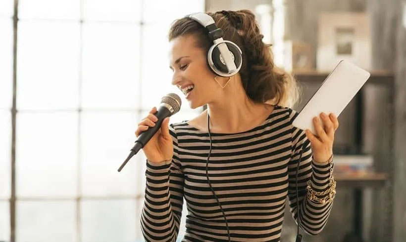 Books-to-Learn-to-Sing