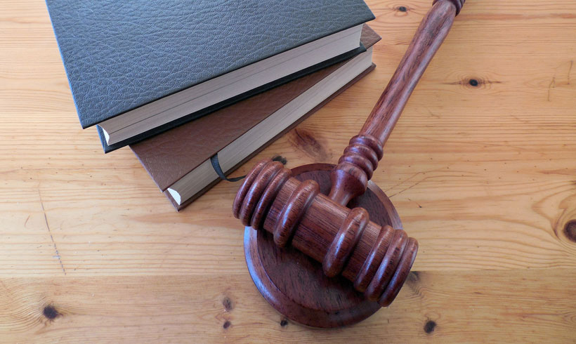 Commercial-Law-Books