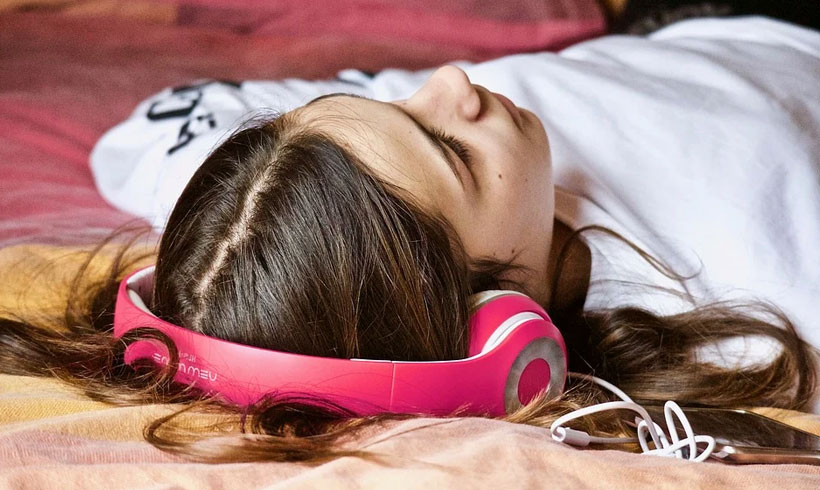 Music-Therapy-Books